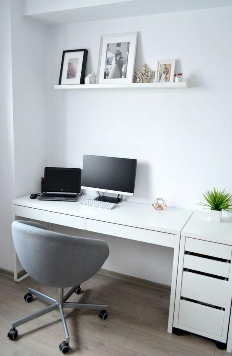 65 Modern Minimalist Living Room Ideas: 65 Inspiring Minimalist Living Room Design Ideas