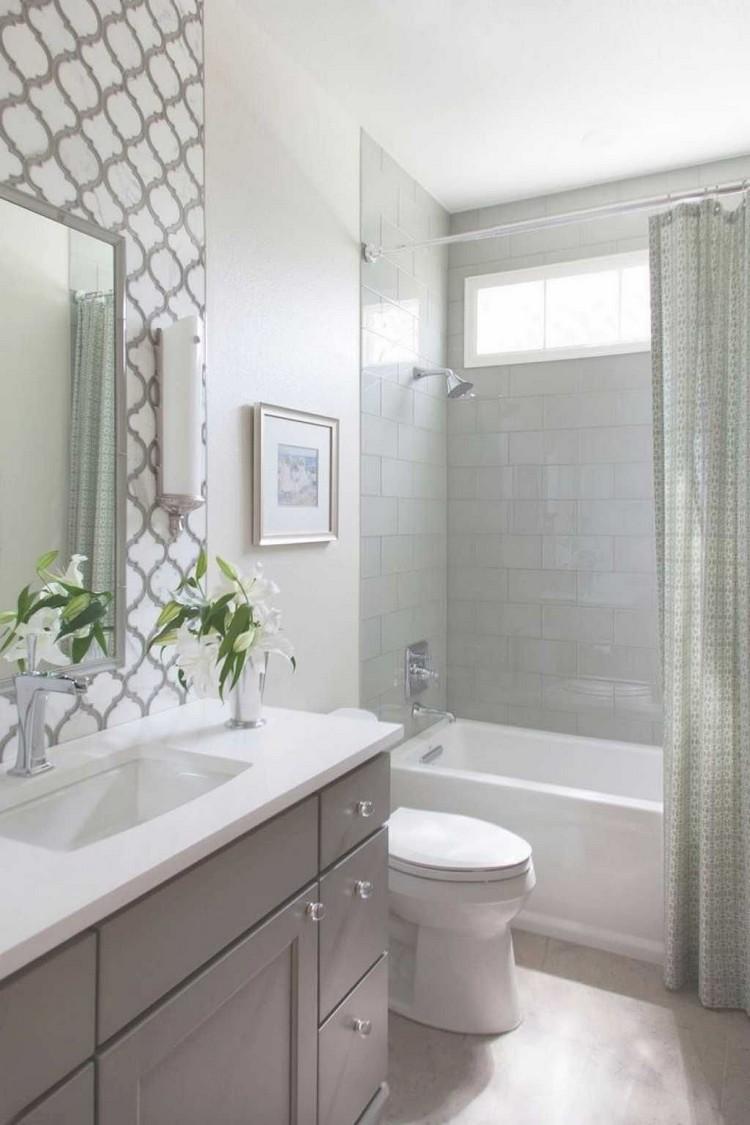 60 Elegant Fresh And Cool Small Bathroom Remodel Ideas On A Budget
